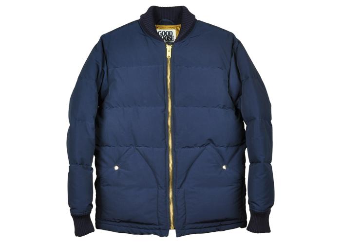 skyliner-down-jacket-navy