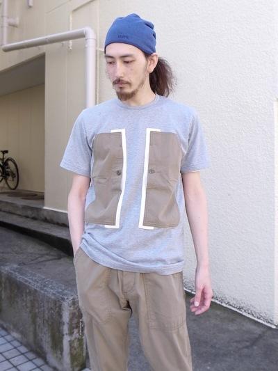 ES-T014-m-01-dl