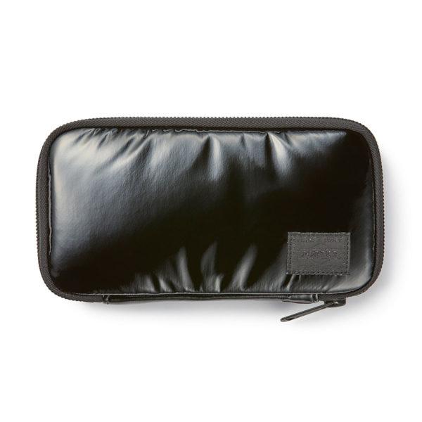 wallet_bk2-1-600x600