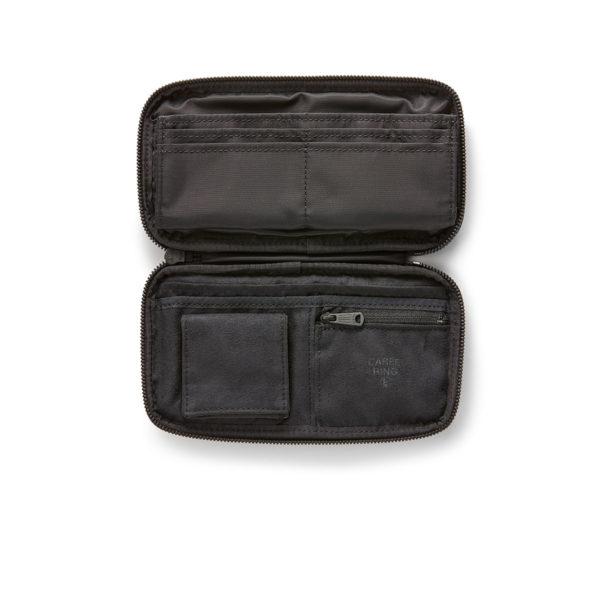 wallet_bk5-1-600x600