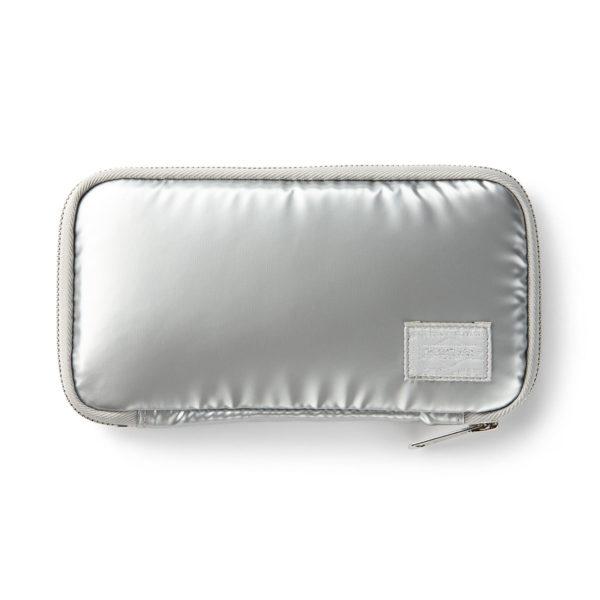 wallet_sv2-600x600