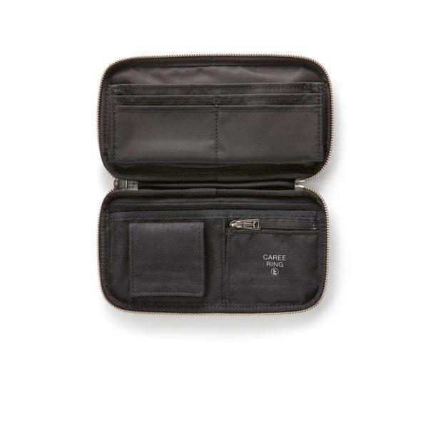wallet_sv5-600x600